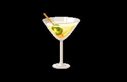 boisson alcoolisées