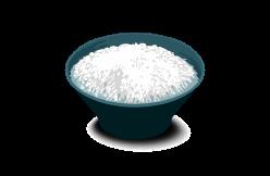 pâtes, riz et céréales