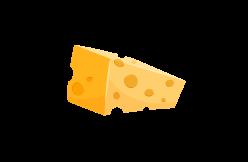 fromages et assimilés