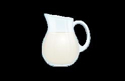 laits