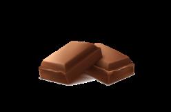 chocolats et produits à base de chocolat
